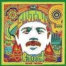 Coraz�n (Deluxe Version)