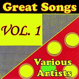 Lionel Hampton The Music Of Charles Mingus