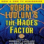 The Hades Factor: A Covert-One Novel | Robert Ludlum, Gayle Lynds