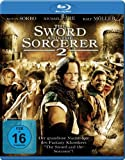 Sword and the Sorcerer 2, The