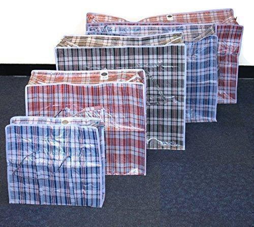 sac-a-linge-large-de-haute-qualite-a-fermeture-eclaire-jumbo-stockage-blanchisserie-reutilisable-tai