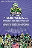 Plants vs. Zombies Volume 5: Petal to the Metal