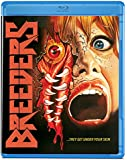 Breeders [Blu-ray] [Import]