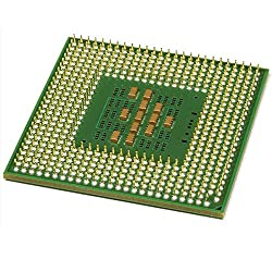 637410-B21 Hewlett-Packard Xeon 6-Core 2.53ghz Processor