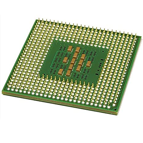 419741-B21 - 419741-B21 HP 1.86GHz Xeon 5120 Dual Core 2×2MB 1066MHz Proc Kit for BL480C