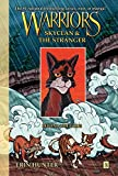 Warriors: SkyClan and the Stranger #2: Beyond the Code