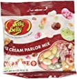 Stone Cold Ice Cream Parlor Mix 3.1 OZ. Bag