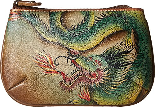 anuschka-leather-womens-medium-hand-painted-leather-coin-purse-hidden-dragon-os