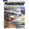 Plane & Pilot Magazine