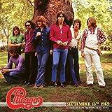 September 13, 1969. by Chicago