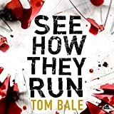 See How They Run (audio edition)