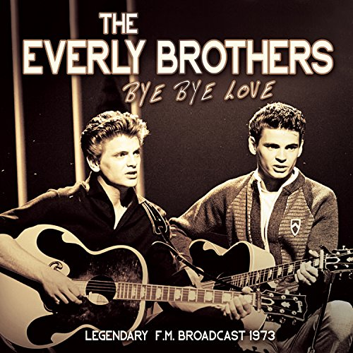 The Everly Brothers - The Original Hits 1957�1960 - Zortam Music