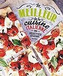 Le meilleur de la cuisine italienne:...