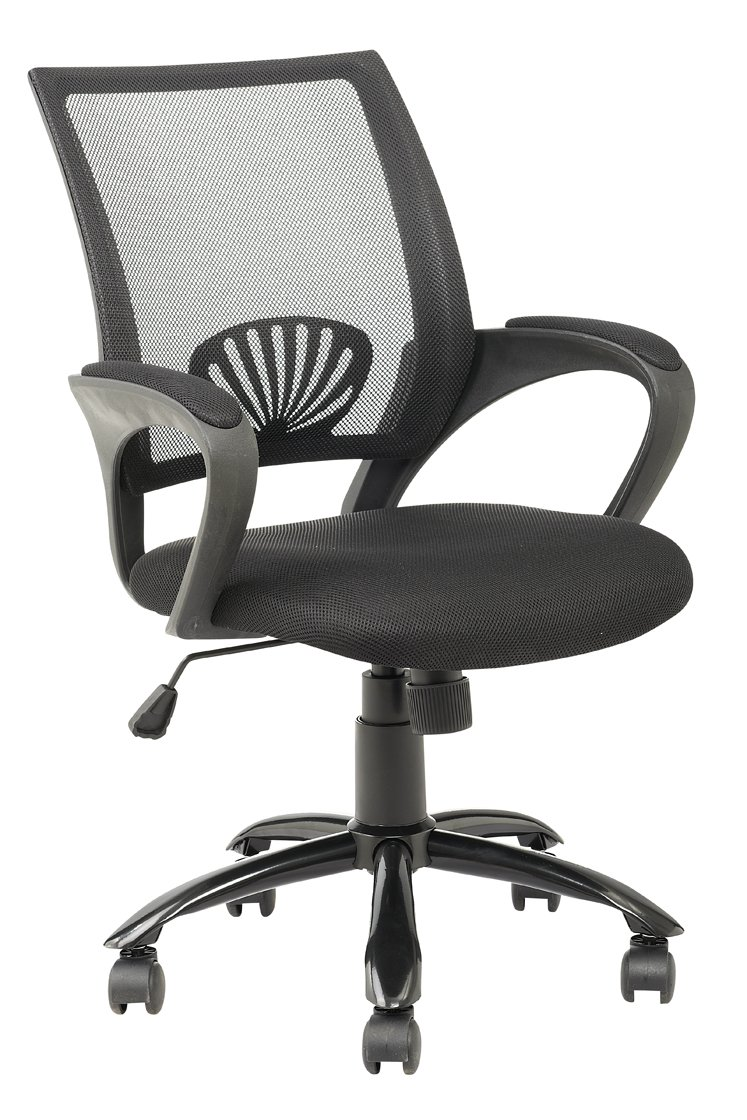 Good office chairs ergonomic - Comparison Chart Of Top 7 Best Ergonomic Office Chairs