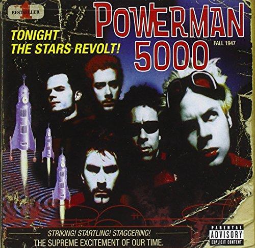 tonight-the-stars-revolt