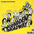 Forbidden Broadway - Volume 2