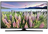 Samsung-Joy-Plus-J5100-40-Inch-Full-HD-LED-TV
