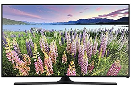 Samsung Joy Plus J5100 40 Inch Full HD LED TV