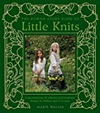 The Rowan Story Book of Little Knits