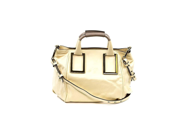 chloe fake handbags - Chloe Ethel Medium in Husky White 3S0647-7A733: Handbags: Amazon.com