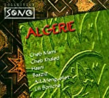 echange, troc Compilation, Cheb Mami - Collection Sono : Algerie
