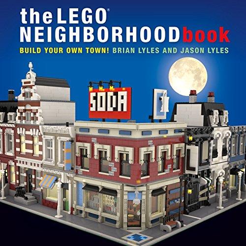 Legos Online Build thumb pic