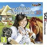 Mi Clínica Veterinaria 3D