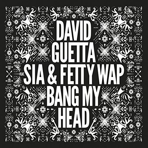 David Guetta - Bang My Head (feat. Sia & Fett - Zortam Music