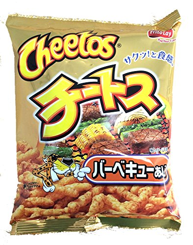 japon-frito-lay-cheetos-barbecue-got-75gx12-sacs