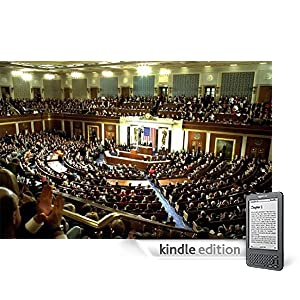 State Of The Union Address Collection
