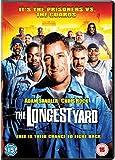 The Longest Yard [DVD] [2005]