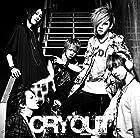 CRY OUT (�����B)(DVD��)(�߸ˤ��ꡣ)