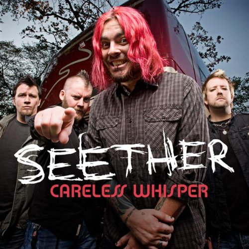 Better Now Mp3 Song Download: Here And Now Seether Mp3 Download