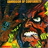 Animosity by Corrosion of Conformity (2006)