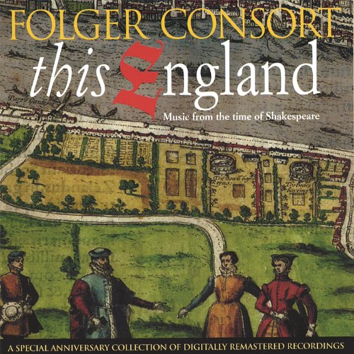 this-england-music-from-time-of-shakespeare