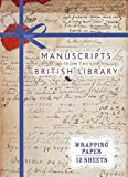 British Library Manuscripts From The British Library