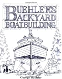 how-to build boats book