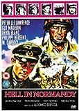 echange, troc Hell In Normandy