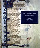 img - for The Canterbury Tales (Broadview Editions) book / textbook / text book