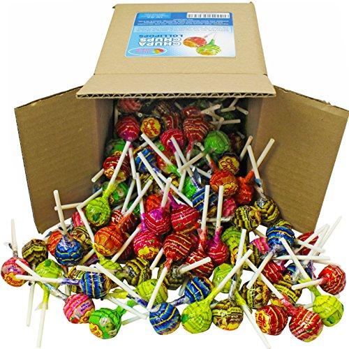chupa-chups-classic-lollipops-assorted-flavors-in-6x6x6-box-bulk-candy