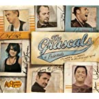 The Grascals and Friends CD