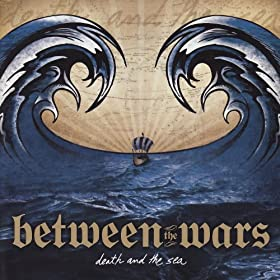 Death And The Sea [Explicit]