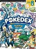 Der offizielle Pokémon Diamant & Perl Pokédex-Berater Volume 2 (Lösungsbuch)