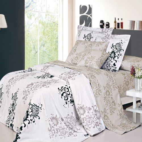 Best Mattress For Adjustable Bed front-987260