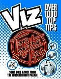 Top of the Tips (Viz)