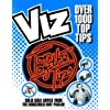 Top of the Tips (Viz)