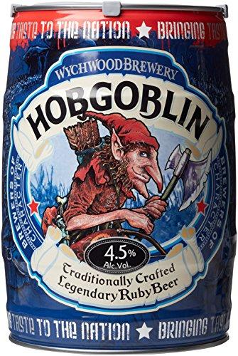 wychwood-hobgoblinale-mini-keg-5-l