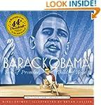 Barack Obama: Son of Promise, Child o...