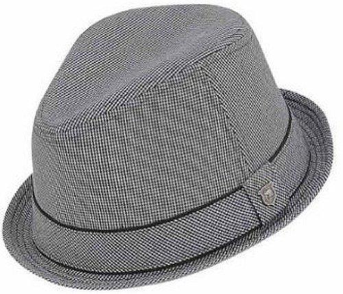 peter-grimm-duke-mens-hat-small-medium-grey-black