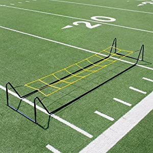 Buy Pro Down High Step Agility Trainer by Pro Down